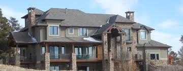 compliment you property with monarch stucco and painting