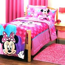minnie mouse room decor bedroom decorations bedding full size of south africa