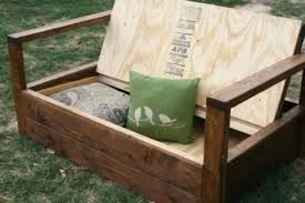 additional photos outdoor loveseat with storage simple