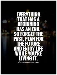 Forget The Past Quotes Interesting Forget The Past Quotes Quotes About Forgetting The Past Quotesgram