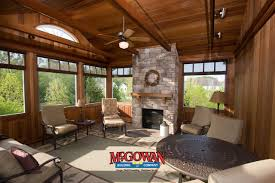 Best 3 Season Room Designs  ThesouvlakihousecomThree Season Porch