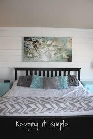 master room wall decor leadersrooms
