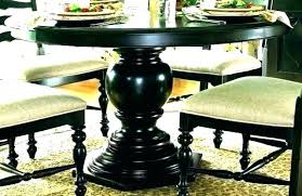 full size of 54 tablet 373 table pad inch round dining daisy kitchen magnificent inches 18