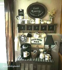 office coffee cabinets. Coffee Station Cabinet Kitchen Office Cabinets T