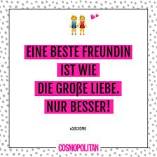 Instagram Spruch Für Die Beste Freundin Instagram Sprüche Die