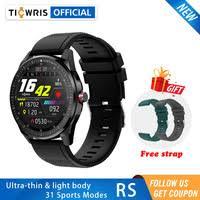 <b>Ticwris RS</b> - Shop Cheap <b>Ticwris RS</b> from China <b>Ticwris RS</b> ...