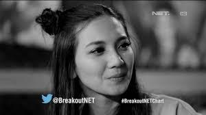 Breakout Net Chart Top 10 Chart By Breakout Viewers Breakout Chart