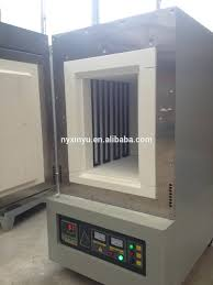 lennox furnace prices. Furnace Price Lennox Prices Canada Water Comparison Outdoor Wood