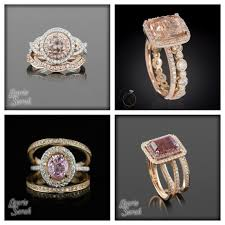 26 fancy wedding rings nashville navokal com