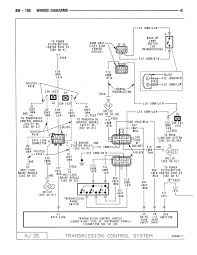 jeep wiring diagram cps schematics and wiring diagrams 93 xj 4 0 will crank wont start