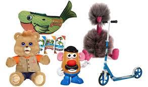 best new toys for 2017 kids toys 2018