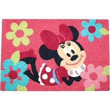 disney mickey mouse rug mickey mouse rug to new area rugs mickey mouse bath rug disney