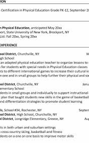 How To List Education On Resume Unique How To List Education On Resume Formatted Templates Example