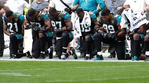 Football Play Chart 2018 The Nfls Racial Makeup Explains Much Of Its National Anthem