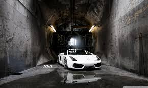lamborghini gallardo wallpaper hd widescreen. Perfect Widescreen HD  Throughout Lamborghini Gallardo Wallpaper Hd Widescreen 2