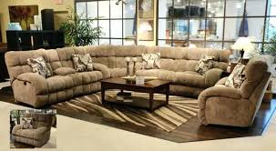 large sectional couch. Oversized Sectional Sofa Couch S Huge Sale Leather  With Chaise . Large D
