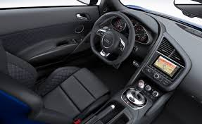 audi r8 black interior. Wonderful Interior 2015 Audi R8 LMX INTERIOR Review 1 Of 99 Price 250k  CARJAM TV 2014  YouTube To Black Interior