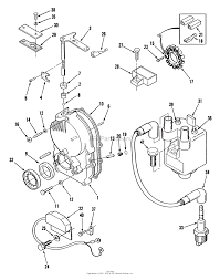 Briggs and stratton 05671 5500 watt portable generator parts c 16758 24390 25242 furthermore onan rv