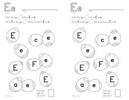 Peace Day for Kids furthermore Worksheets   Free Printables   Education likewise Love cover of books framed     would do this with Liam's faves likewise All About Me Worksheet Printable besides Best 25  Nursery worksheets ideas on Pinterest   Body parts likewise Best 25  3 year old worksheets ideas on Pinterest   3 year old furthermore Category  Preschool Math   Teaching 2 and 3 Year Olds likewise  also Printable Nursery Rhyme Song Lyric Sheets   SparkleBox besides Letter K Activities   The Measured Mom as well Worksheets for 3 year olds    4 Year Old Worksheets Printable. on liry 3 year olds preschool worksheets