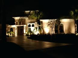 outdoor accent lighting ideas. Home Accent Lighting Outdoor House Lights Ideas Landscape Supply
