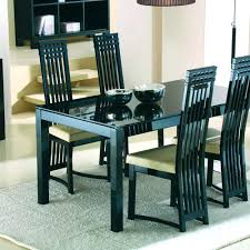 set of 4 chairs 4 chairs dining table sets dining table set 4 chairs aluminium bistro