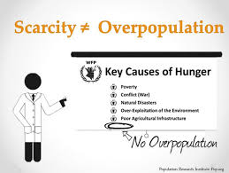best world population images chinese info  essay on population control debunking the myth of overpopulation pri