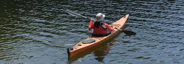 Harmony Kayak Spray Skirt Size Chart 5 Best Kayak Spray Skirts Dec 2019 Bestreviews
