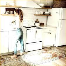kitchen floor runners kitchen rug runners kitchen floor runners a comfy nice galley kitchen rugs best