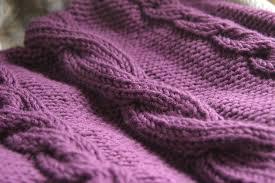 purple – a palette of memories