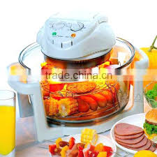air fry in convection oven air fryer vs countertop convection oven difference between air fryer and