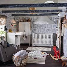 Schau dich jetzt bei ikea um & entdecke unsere vorschläge & inspirationen für dein babyzimmer mit tollen babymöbeln zu günstigen preisen. Kreatives Babyzimmer Mit Wickeltisch Ikea Deutschland