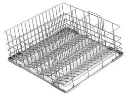 Plastic Coating For Dishwasher Rack Rack programme 77