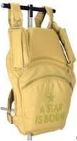Casualplay Mochila – купить <b>рюкзак</b>-<b>кенгуру</b>, сравнение цен ...