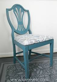 upcycling ideas for dining area did you know shower curtains make gorgeous upholstery fabric