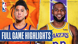| see more about basketball, kyle kuzma and guy. Nba Fans Could Not Help But Make Fun Of Lakers Star Kyle Kuzma S Slim Shady Hairstyle
