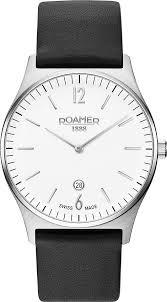<b>Roamer</b>. Оригинальные <b>Часы</b>. Купить По Выгодной Цене. Купить ...