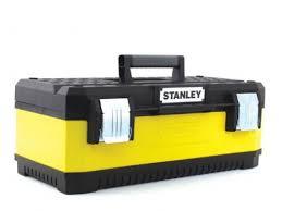 Купить <b>ящик для инструментов Stanley</b> 1-95-613 по цене от 2955 ...