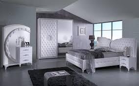 See more of мебели виденов on facebook. Spalen Komplekt Antaliya Za Matrak 160 200 Antaliya Byal Mebeli Videnov