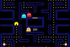 Images & Illustrations of pac-man strategy