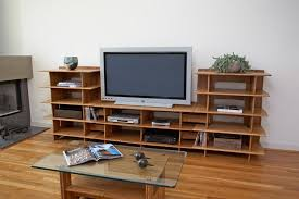 simple living rooms with tv. simple living room tv stand rooms with n