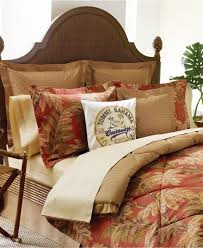 tommy bahama orange cay comforter set 8e5a67a6cb907c606d09d894a48f5735 british colonial tommy bahama