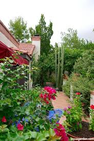 oh my goodness it s time to plan another garden and this isn t just any garden it s my new garden in the desert it s a smaller garden and for a plant