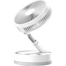 USB電風扇推薦精選十款頸掛、桌立型、手持電風扇網路熱銷排行榜-【2021年】 8
