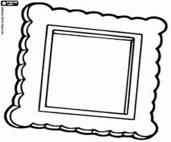 Kleurplaat Lijst Kleurplaten