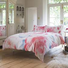 50 off patricia rose sunday best duvet cover set