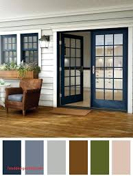 mobile home back doors patio elegant best sliding with designs 13