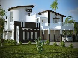 Exterior House Painting Cost - Exterior house painting prices