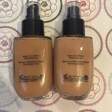 makeup forever makeup makeup forever face and body foundation 32 34