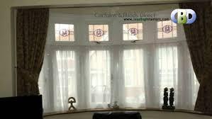 um size of curtain amazing of plastic curtain rails for bay windows memsaheb pic small