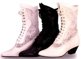cc western weddings Wedding Boots Black western bridal boots wedding shoes block heel